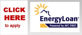 AFC energy loan