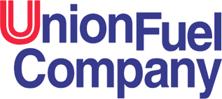 Union Fuel Company Logo