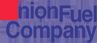 Union Fuel Company Logo